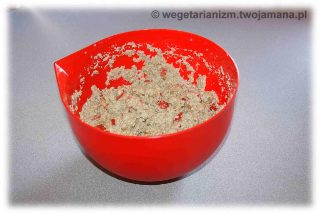 składniki psaztetu